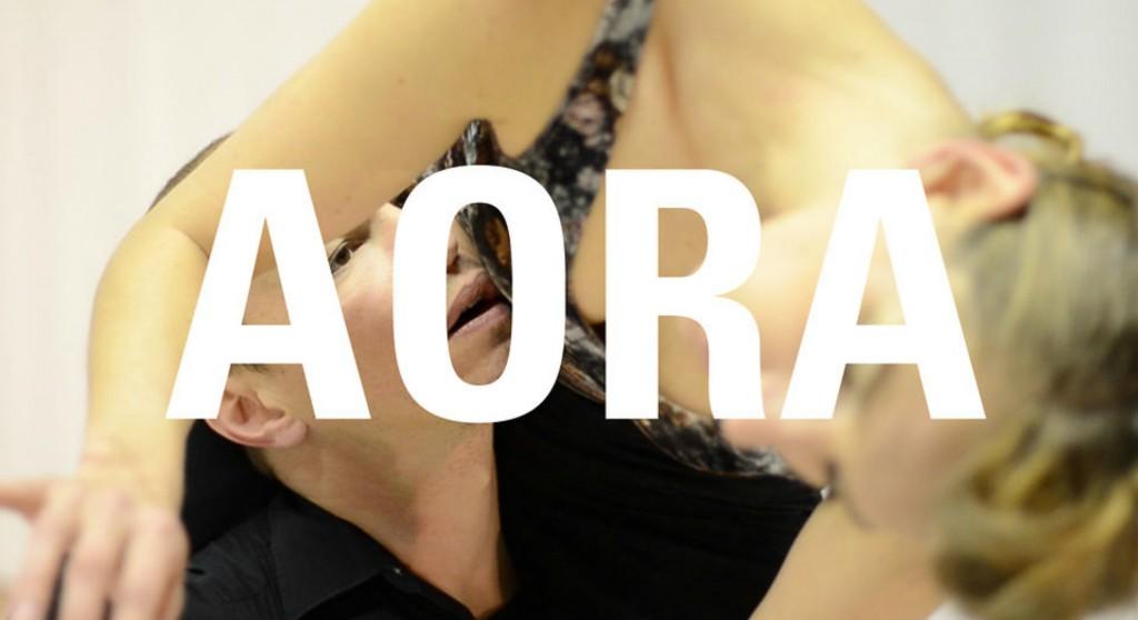 AORAscreen