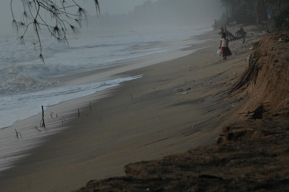Mangalore_beach1
