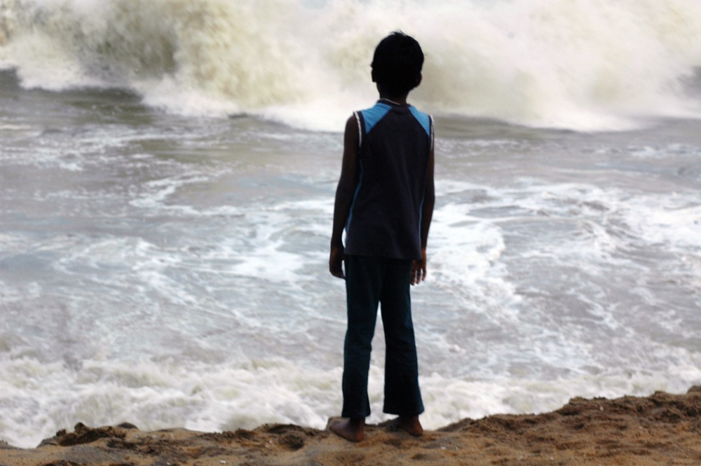 Mangalore_beach3