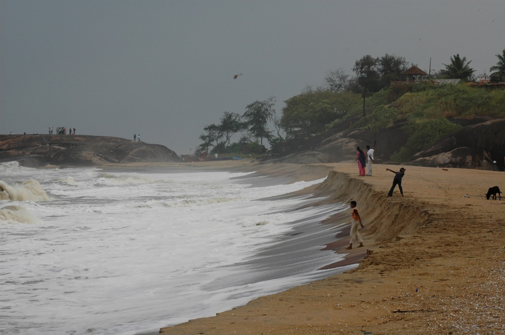 Mangalore_beach4