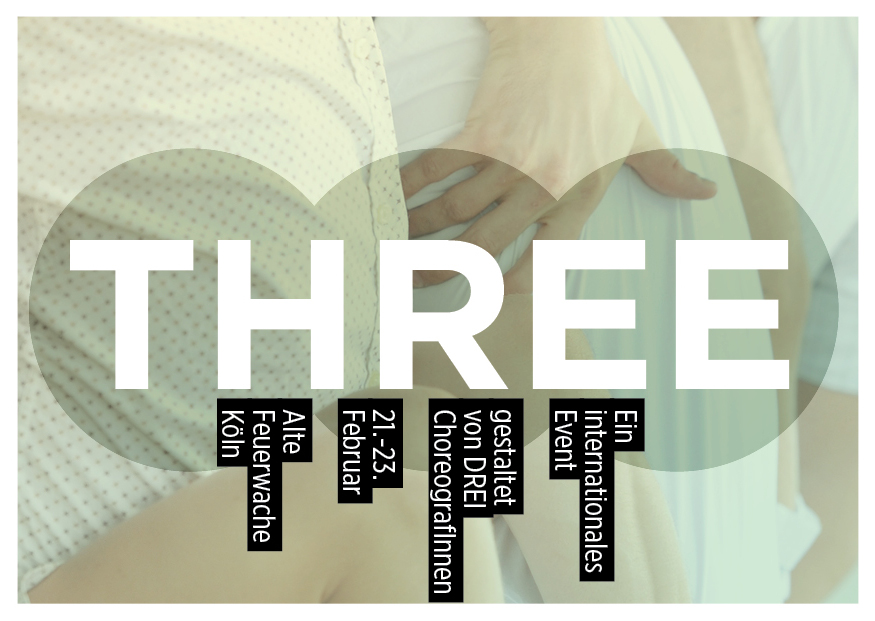 ThreeFlyerV6 copy