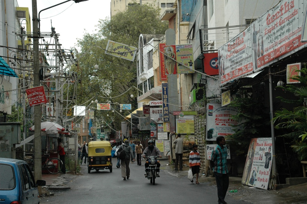 bangalore17