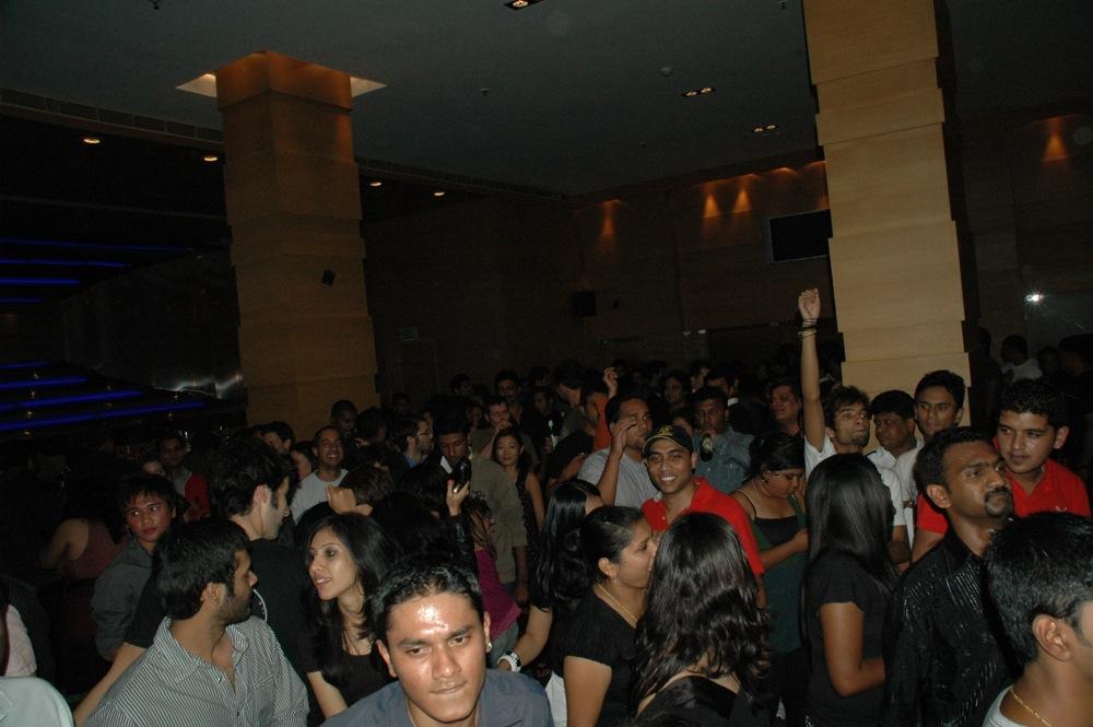 bangalore22