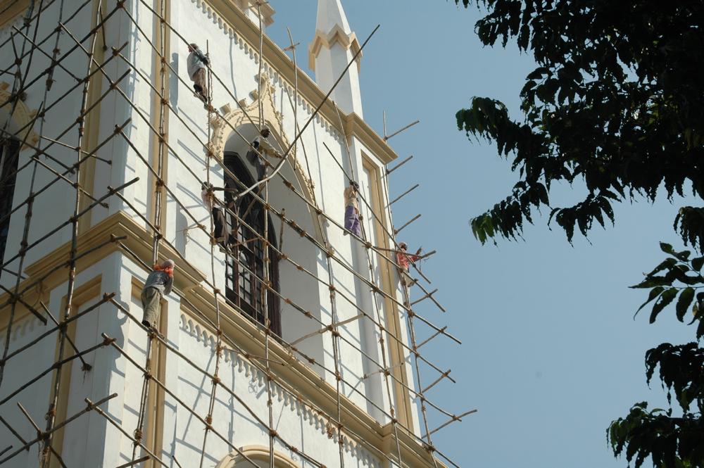 constructionworkers1