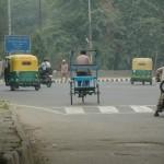 delhi23