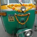 delhi8