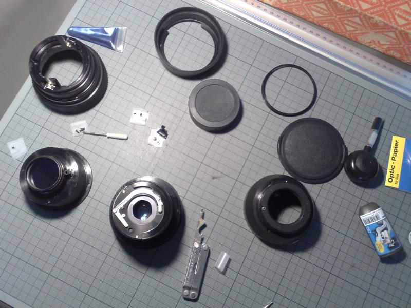 lens fix 01