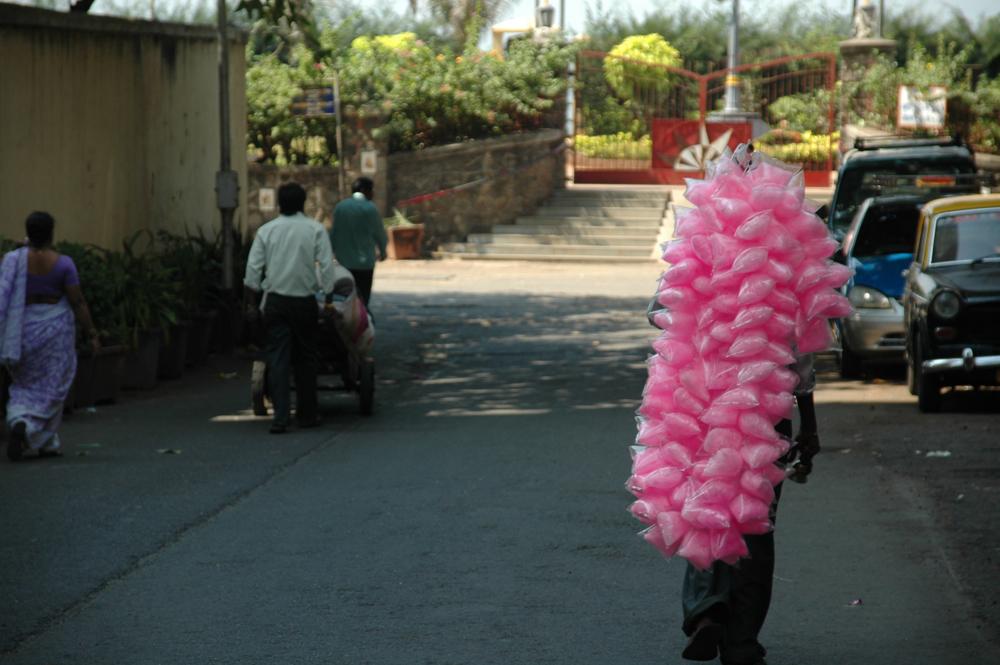 pinkcandy