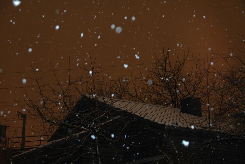 snow2_ronnishendar