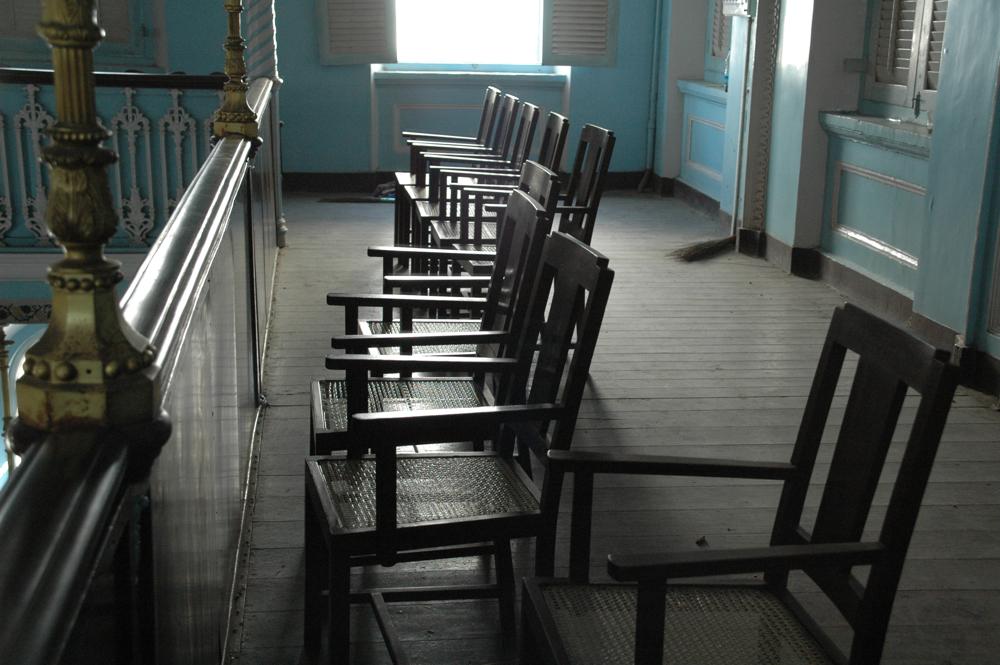 synagogue31