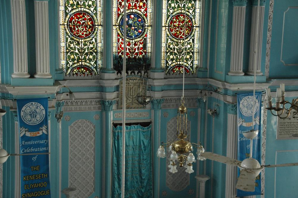 synagogue41