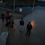 tromso_ferry10