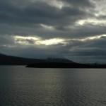 tromso_ferry11