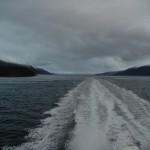 tromso_ferry17