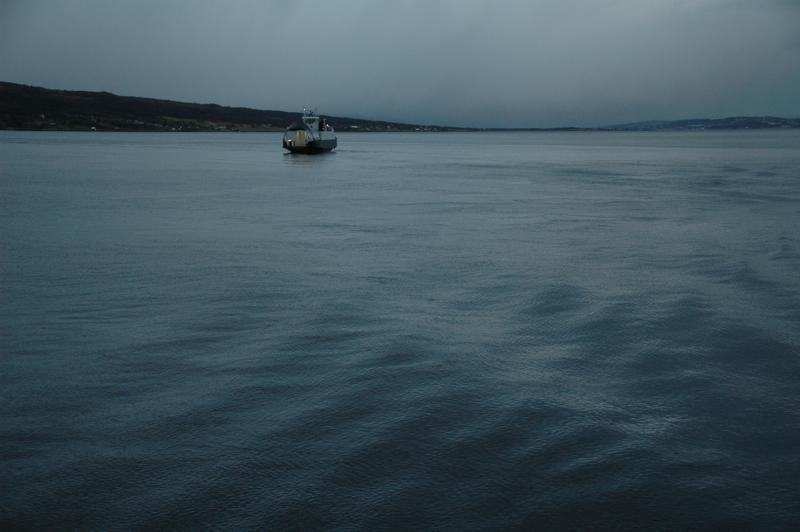 tromso_ferry22