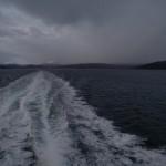 tromso_ferry3