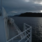 tromso_ferry4