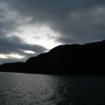 tromso_ferry7