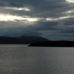tromso_ferry9