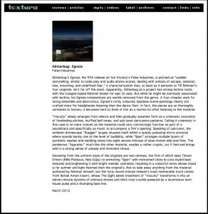 Screen Shot 2012-02-16 at 10.00.12 AM