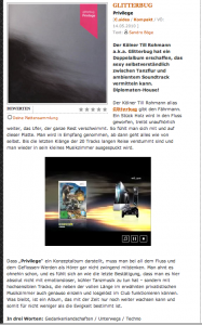 Screen shot 2010-04-18 at 9.30.55 AM