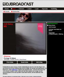Screen shot 2010-05-07 at 9.08.26 AM