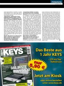 Keys 02/09 page 4