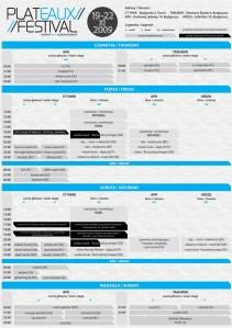plateaux_festival_program