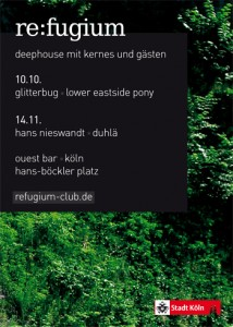 refugium_10.09._back_1